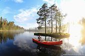 Canoe & Kayak Wild