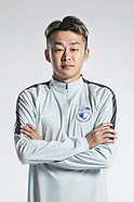 Dalian Yifang F.C