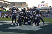 Dec 31, 2017-NFL-Oakland Raiders at Los Angeles Chargers