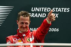 2006 rd 10 United States Grand Prix