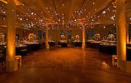 2012 11 11 Sky West  Cohen Wedding