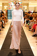 Neiman Marcus. Trend Event Looks. 8.14.19