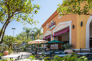 Peppino's at Shoppers at Foothill Ranch Town Centre