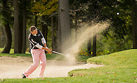 State Golf Championships at Ridgewood Golf Club in Moultonboro, NH.  Karen Bobotas/for the Laconia Daily Sun