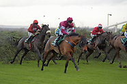 Becher Chase Day 091217