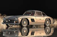 The  Mercedes 300SL Gullwing is the ultimate sports car. It's also the ultimate luxury car. A real sports car, the car gives you the feeling of driving a true Gullwing-designed car.<br /> <br /> That's the beauty of the Gullwing. You can feel the Gullwing's timeless design on its modern counterpart. The high-class engineering has been preserved, but the modern version of the Gullwing is lighter, quicker, and more refined. A great combination of practicality and luxury. And the best thing is that the modern Mercedes 300SL has been given a sporty and sexy look to boot.<br /> <br /> It's hard to imagine the Gullwing without the sleek and aerodynamic bodywork that highlights its long hood and long, lower, slanted rear section. The black roof line, the straight waistline and the wide, flat wings set the Mercedes 300SL Gullwing on the cutting edge of sports cars. If you are looking for a classic, stylish, and technologically advanced sports car, the Mercedes 300SL is the right model for you. The Mercedes 300SL Gullwing | the Mercedes 300SL | modern | the Mercedes 300 | car} As we can see the Gullwing is very different from the traditional concept of a sports car. It's modern looks and high-tech performance make it unique. It also offers a wide range of benefits compared to a traditional sports car. In the future, this car might even replace the S-Class models from the top manufacturers such as BMW and Audi. It's amazing the way the engineers and designers at Mercedes have worked hard to make the Gullwing the ultimate modern sports car.