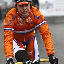 Sportfoto archief 2013<br /> Sophie de Boer