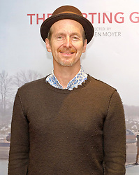 Edinburgh International Film Festival, Saturday, 23rd June 2018<br /> <br /> THE PARTING GLASS (WORLD PREMIERE)<br /> <br /> Pictured:  Denis O'Hare<br /> <br /> (c) Alex Todd | Edinburgh Elite media