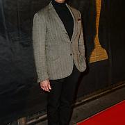 Billy Zane Arrivers at The Gold Movie Awards at Regent Street Cinema on 10 January 2019, London, UK.