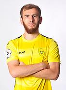 FC Anzhi (Makhachkala)