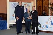 DESCRIZIONE : Roma Basket Day ieri, oggi e domani<br /> GIOCATORE : Dino Meneghin Alessandro Galleani<br /> CATEGORIA : <br /> SQUADRA : <br /> EVENTO : Basket Day ieri, oggi e domani<br /> GARA : <br /> DATA : 09/12/2013<br /> SPORT : Pallacanestro <br /> AUTORE : Agenzia Ciamillo-Castoria/GiulioCiamillo<br /> Galleria : Fip 2013-2014  <br /> Fotonotizia : Roma Basket Day ieri, oggi e domani<br /> Predefinita :