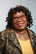 Janice Swiney Portrait
