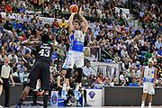 DESCRIZIONE : Beko Legabasket Serie A 2015- 2016 Dinamo Banco di Sardegna Sassari - Pasta Reggia Juve Caserta<br /> GIOCATORE : Joe Alexander<br /> CATEGORIA : Tiro Tre Punti Three Point<br /> SQUADRA : Dinamo Banco di Sardegna Sassari<br /> EVENTO : Beko Legabasket Serie A 2015-2016<br /> GARA : Dinamo Banco di Sardegna Sassari - Pasta Reggia Juve Caserta<br /> DATA : 03/04/2016<br /> SPORT : Pallacanestro <br /> AUTORE : Agenzia Ciamillo-Castoria/C.Atzori
