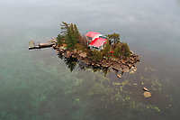https://Duncan.co/cottage-with-red-roof-on-small-island