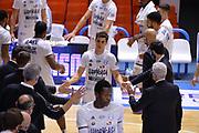 Zanelli Alessandro <br /> Happycasa Brindisi - Germani Brescia<br /> LegaBasket SerieA  2020-2021<br /> Brindisi 22/11/2020<br /> Foto Michele Longo// Camillo-Castoria