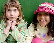 Oakland children photography