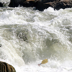 Great Falls River Race