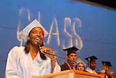2011 Life Graduation