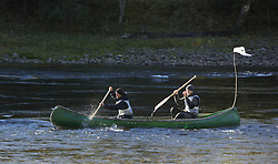Canoeq