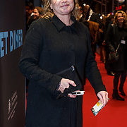 NLD/Amsterdam/20131104 - Premiere Het Diner, Anneke Blok