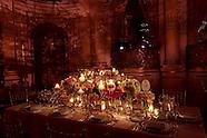 2012 01 21 Plaza Rover Wedding