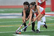 CHS Girl's Field Hockey