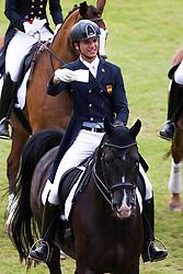 Matute Guimon Juan, ESP, Don Diego Ymas<br /> Aachen 2018<br /> © Hippo Foto - Sharon Vandeput<br /> 22/07/18