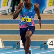 NLD/Apeldoorn/20180217 - NK Indoor Athletiek 2018, 60 meter heren, Liemarvin Bonevacia