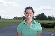 ILGU National Panel Training in Carton House, Maynoth, Co Kildare.<br /> Picture: Golffile   Fran Caffrey