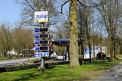 Pijnenburg, Baarn, Utrecht
