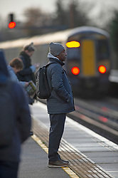 ©Licensed to London News Pictures 29/11/2019.<br />