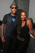 Idle Warship featuring Res & Talib Kweli Produced by Jill Newman Productions held at Highline