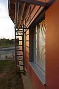 DESCRIZIONE : Architecture 2013<br /> GIOCATORE : EHPAD Mayet<br /> SQUADRA : Pieces Montees <br /> EVENTO : Architecture<br /> GARA : <br /> DATA : 15/04/2013/<br /> CATEGORIA : Exterieur<br /> SPORT : Architecture<br /> AUTORE : JF Molliere <br /> Galleria : France Architecture 2013<br /> Fotonotizia : Architecture Pieces Montees EHPAD Exterieur Details<br /> Predefinita :
