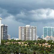 USA/Miami/20150727 - Miami,