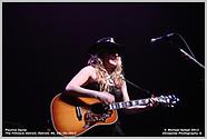 2012-03-20 Paulina Jayne