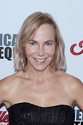 Marti Noxon at the 31st Annual American Cinematheque Awards Gala held at the Beverly Hilton Hotel on November 10, 2017 in Beverly Hills, California, United States (Photo by Art Garcia/Sipa USA)
