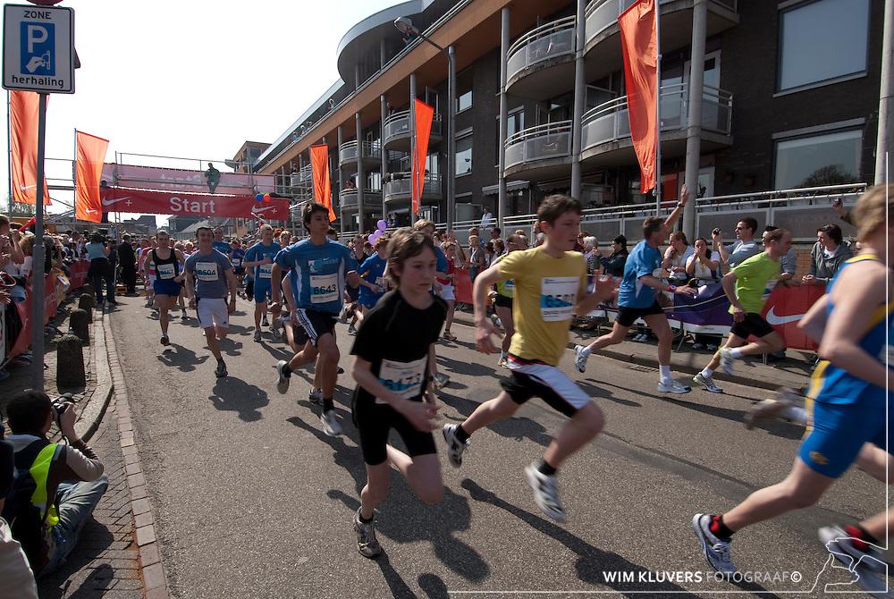 Hilversum WK20100418-479.NEF.Nike cityrun 2010