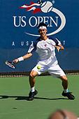 TENNIS_US_Open_2010-08-30