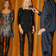 NLD/Amsterdam/20091025 - Premiere Couples Retreat, Malin Akerman