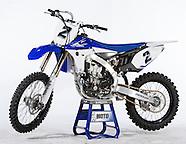MOTO shootout 2013 bikes