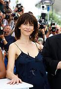 SOPHIE MARCEAU arrives at the 68th Cannes Film<br /> <br /> SOPHIE MARCEAU  Jury member of the 68th Cannes Film Festival photocall for - Palais des Festivals et des Congres, Cannes - <br /> ©Exclusivepix Media