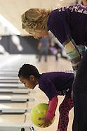 2014 - Bowl for Kids' Sake at Poelking Woodman Lanes in Dayton