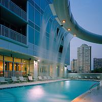 Buckhead Grand Pool - Atlanta, GA