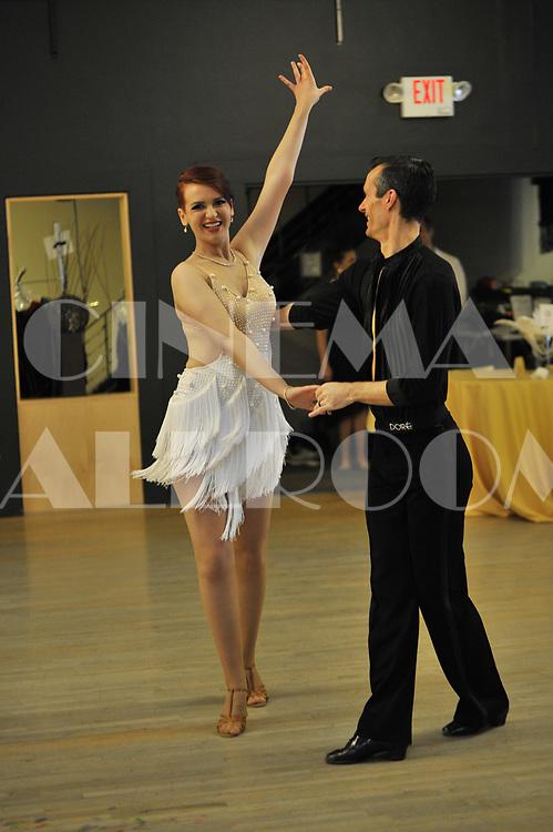 Emily Weinlick, and Dustin Donelan