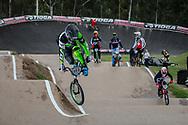 #559 (ZULA Thomas) USA at the 2016 UCI BMX Supercross World Cup in Santiago del Estero, Argentina