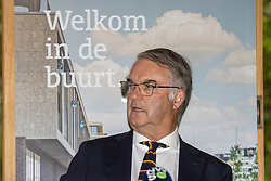 Weinberg Peter, GER<br /> BOIC Persconferentie - Japanse Tuinen Hasselt 2021<br /> © Dirk Caremans<br />  24/06/2021