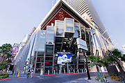 The Cosmopolitan of Las Vegas, The Strip, Las Vegas, Nevada, USA