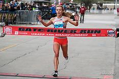 Gate River Run - USA 15K Champs