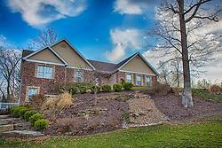 4745 Brooke St, Wentzville, Missouri 63385