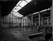 08/12/1959<br />